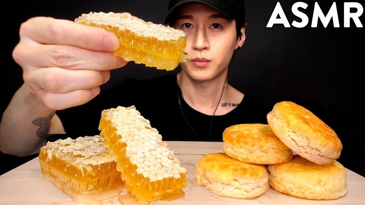 Asmr Raw Honeycomb Mukbang Unboxing Eating Crushing Sounds No Talking Zach Choi Asmr Asmrhd #asmr #mukbang #honeycomb fan made compilation of sas asmr's best honeycomb eating clips! asmrhd asmr hd