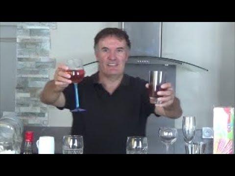 ASMR Roleplay Barman 4