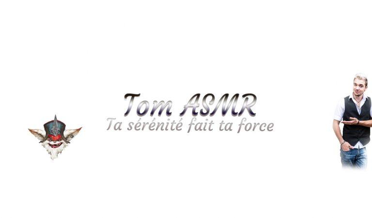🎧 ASMR LIVE : Rôle Play Impro ! !🎧