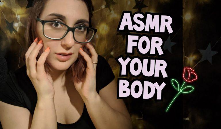 I Tried.. SLOW.. ASMR… Will My Subs Still Get Tingles?