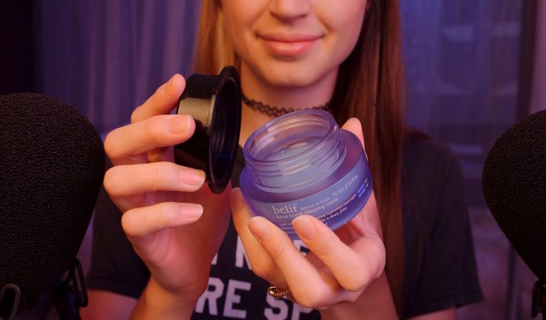 ASMR   ✨ Intoxicating Lid Sounds ✨ // Containers, Jars, Wood, Plastic