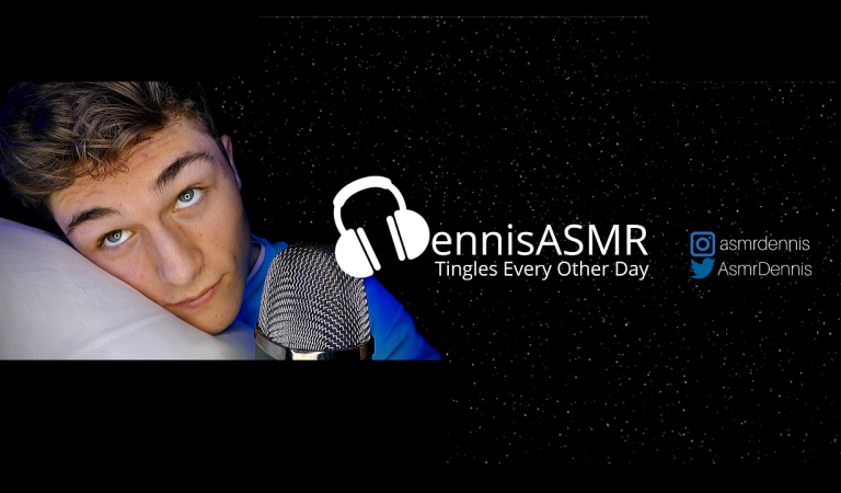 ASMR Minecraft Stream! Relax and Chat
