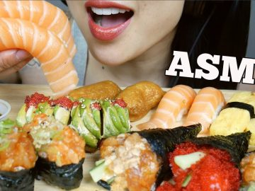 Asmr Penelope Helps You Find A Suitor Asmrhd See more ideas about asmr, eat, sas. asmrhd