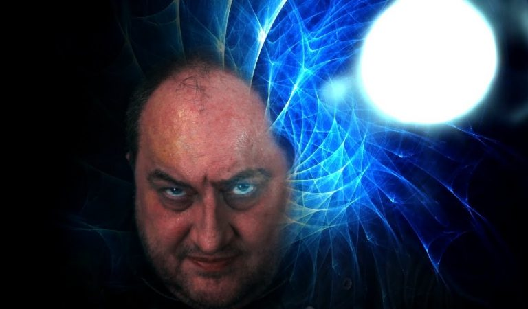 [ASMR] Hypnotic Hand Sounds and Light Triggers