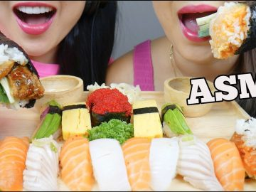 Asmr This Table Only Tapping Scratching Fast Tapping No Talking Asmrvilla Asmrhd Asmr videos that are sexual in nature. asmrhd