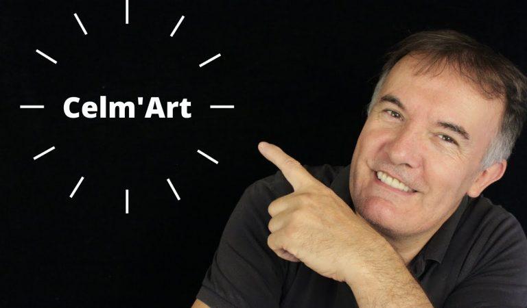 Celm'art présentation