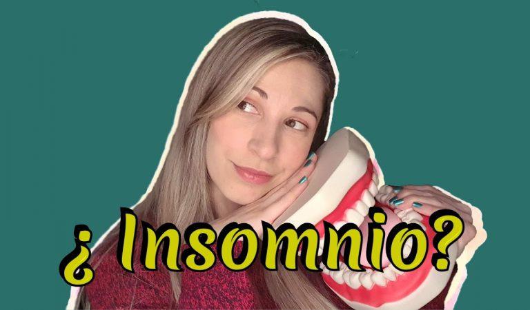 ASMR para el INSOMNIO ( Verificado✔ )  | Pura VOZ para dormir | SusurrosdelSurr