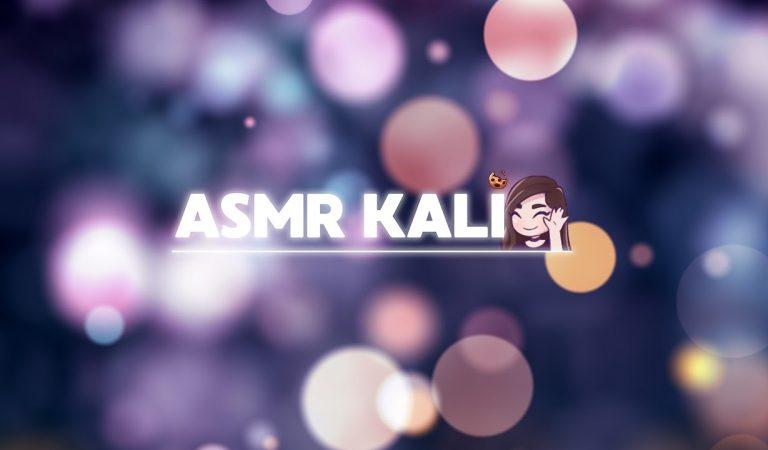 ASMR |