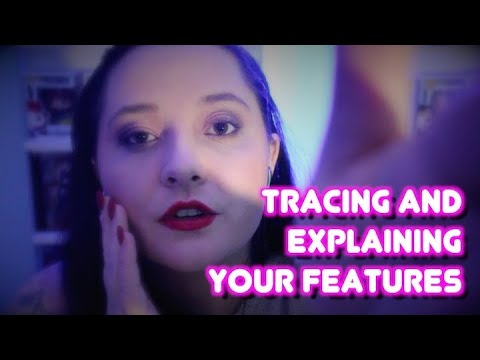 Tracing and Explaining Your Features 👃👄👂👀 [ASMR]