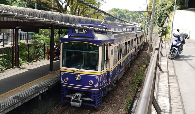 プチ ASMR (^^♪ 電車