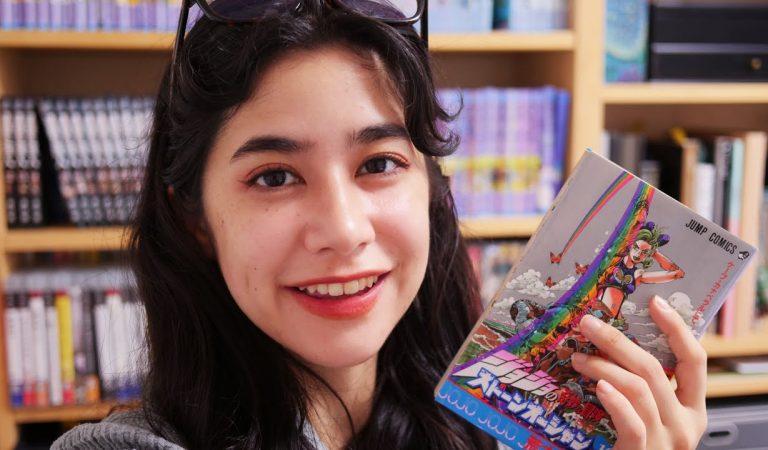 ASMR Manga Quiz : Find the Perfect Manga for You